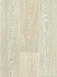 Линолеум Полукоммерческий Ideal Record Pure Oak 318L 2.5 м нарезка