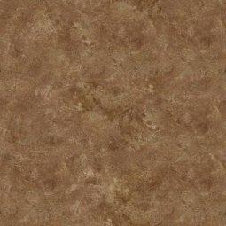 Линолеум Бытовой Juteks Flash Tara 3187 1,5 м рулон