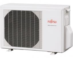 Внешний блок сплит-системы Fujitsu AOYG18LAC2