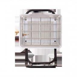 Обогреватель газовый Timberk TGH 4200 X0