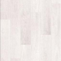 Линолеум Бытовой Ideal Life Italian Oak 010S 2,5 м рулон