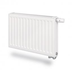 Радиатор стальной Vogel&Noot Profil Ventil G22kv 500х520 мм