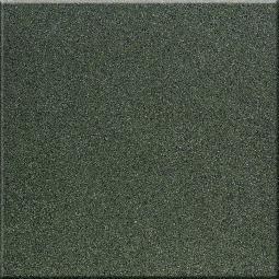 Керамогранит Estima Standard ST 06 40х40 матовый
