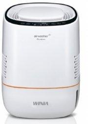 Очиститель-увлажнитель воздуха Winia AWI-40PTOCD