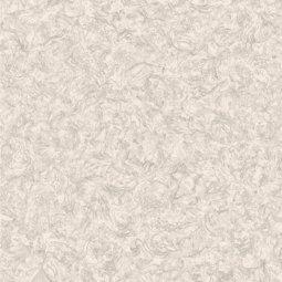 Линолеум Полукоммерческий Juteks Respect Mauria 196L 3 м рулон