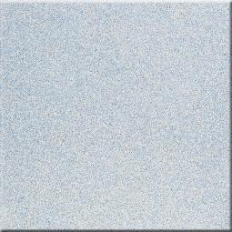 Керамогранит Estima Standard ST 091 30х60 полированный