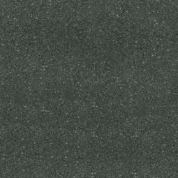 Линолеум Коммерческий Juteks Premium Scala 9075 4 м рулон