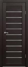 Дверь межкомнатная Синержи Дольче Венге 2000х700