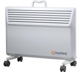 Конвектор электрический Heateq H1500HC