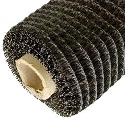 Сетка кладочная базальтовая d=1 мм, ячейка 25х25, 2500х250 мм