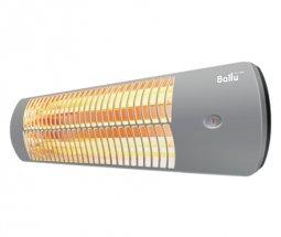 Обогреватель инфракрасный Ballu BIH-LW-1.5