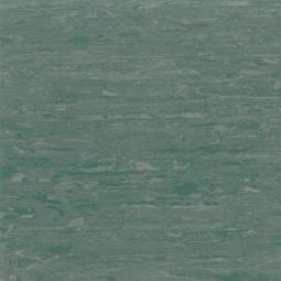 Линолеум Коммерческий Синтерос Horizon 006 2 м рулон
