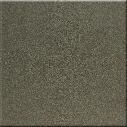 Керамогранит Estima Standard ST 043 30х30 полированный