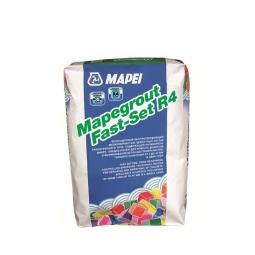 Ремонтный состав Mapei Mapegrout Fast-Set R4 25 кг