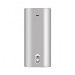 Водонагреватель электрический Zanussi ZWH/S 50 Splendore XP 2.0 Silver