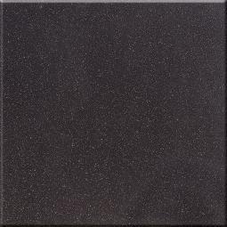 Керамогранит Estima Standard ST 10 60х60 матовый