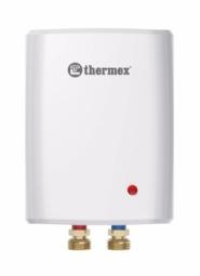 Водонагреватель электрический Thermex Surf 5000