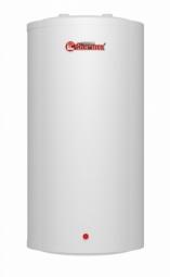 Водонагреватель электрический Thermex N 15 U