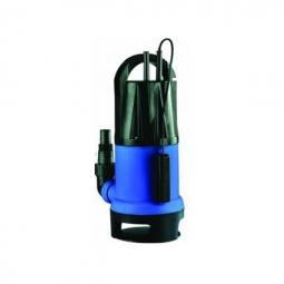 Насос погружной дренажный Прима NSF-450 D, 450Вт