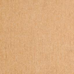 Линолеум коммерческий Tarkett Travertine Terracotta 01 3 м рулон