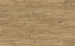 Ламинат Egger Pro Classic 12-33 V4 Дуб Ольхон коричневый 33 класс 12 мм