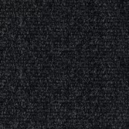 Ковролин Ideal Gent 923 черный 3 м рулон