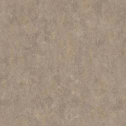 Линолеум Коммерческий Tarkett Acczent Pro Napa 1 3 м рулон