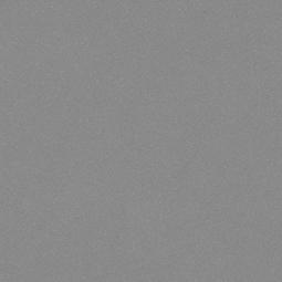 Линолеум Коммерческий гетерогенный Tarkett Acczent Pro Aspect 3 3 м Нарезка