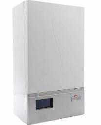 Котел электрический Ferroli LEB-6.0