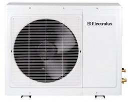 Внешний блок сплит-системы Electrolux EACS-07HF/N3/out серии Fusion