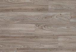 ПВХ-плитка Berry Alloc Podium 30 American Oak Pearl Grey 024
