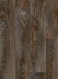 Линолеум Полукоммерческий Ideal Stream Pro White Oak 646D 2,5 м рулон