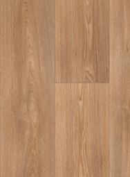Линолеум Полукоммерческий Ideal Ultra Columbian Oak 236M 2.5 м нарезка