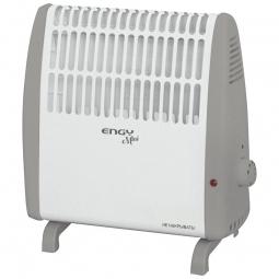 Конвектор электрический Engy EN-500 mini