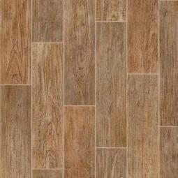 Линолеум Полукоммерческий Ideal Record Celina Wood 354M 3 м рулон