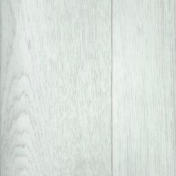 Линолеум Полукоммерческий Ideal Ultra Columbian Oak 019S 1.5 м рулон