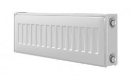 Радиатор стальной PF 22/300/400/K