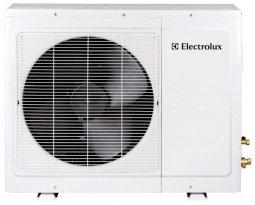 Внешний блок сплит-системы Electrolux EACS-12HF/N3/out серии Fusion