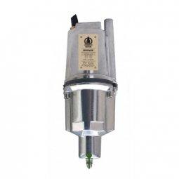 Насос вибрационный Unipump Бавленец БВ 0,12-40-У5, 40м