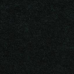 Ковролин Sintelon Global 54811 Зеленый 100% PP 4 м рулон