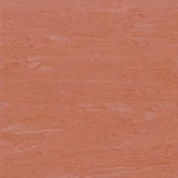 Линолеум Коммерческий Синтерос Horizon 004 2 м рулон
