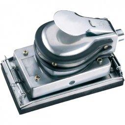 Шлифовальная машина Fubag JS17595 8000 об/мин