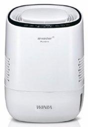 Очиститель-увлажнитель воздуха Winia AWI-40PTWCD