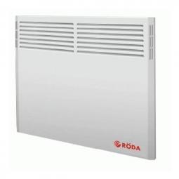 Конвектор электрический Roda Delux 0.5 EBHA-0,5/230C2M