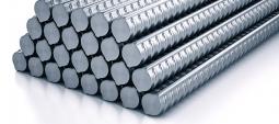Арматура стальная А400 (А-III), ГОСТ 5781-82, 10 мм (2.9 м)