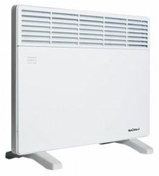 Конвектор электрический NeoClima Comforte Т2.0 ЭВНА С2