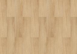 ПВХ-плитка LG Decotile RLW1206-E7 180x1200x2.0