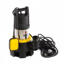 Дренажный насос Denzel DP1400X 1400 Вт
