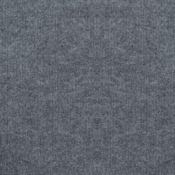 Ковролин Sintelon Global 33411 Серый 100% PP 4 м рулон