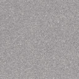 Линолеум Бытовой Ideal Sunrise River 6387 1.5 м рулон